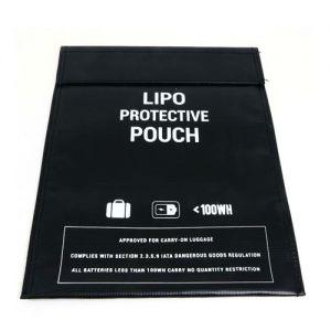 TBS Lipo Bag
