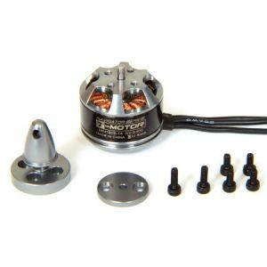 T-Motor MN1806 2300kV Motor
