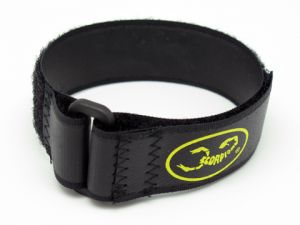 Scorpion Lipoly Lock Strap 300mm (Large)