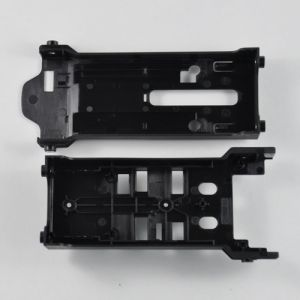 Inspire 1 Part 36 Battery Compartment