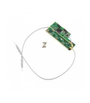 Phantom 2 Part 11 Receiver