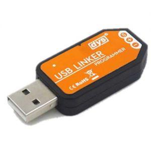 DYS USB Linker Programmer