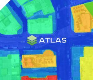 UgCS Atlas