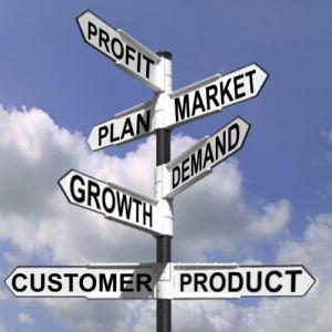 Business Essentials Workshop - Free