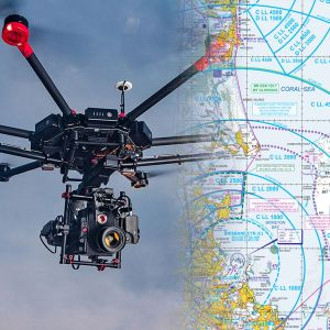 Online RePL Multi Rotor Sub 25kg plus Sub 7kg Aeroplane Bundle