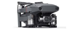 DJI Mavic 2 Enterprise (Dual)