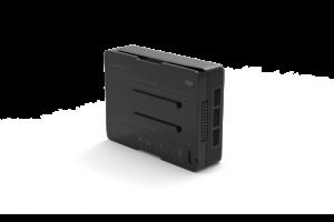 Inspire 2 - TB50 Intelligent Flight Battery