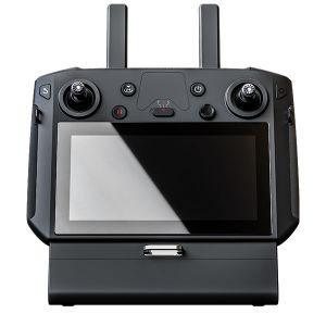 DJI Smart Controller Enterprise for M300