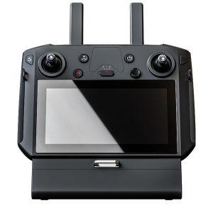 DJI Smart Controller Enterprise for M300