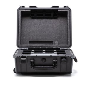 DJI Matrice 300 Series BS60 Intelligent Battery Station(Universal Edition)