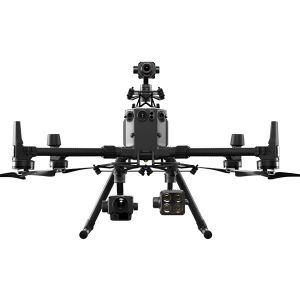 DJI Matrice 300 RTK Business Bundle