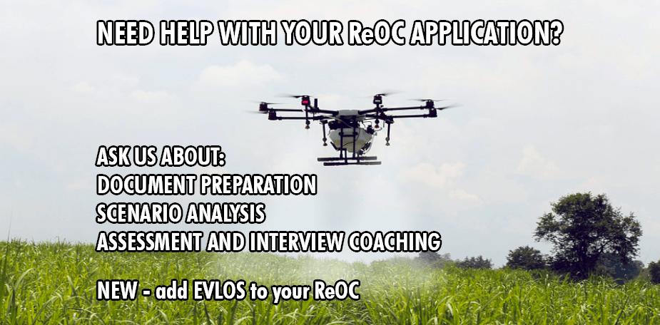 ReOC Assistance