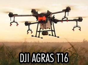 Align G1
