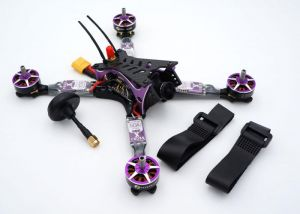 FLYCOLOR BEAST 220 PNP