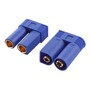 EC5 Connector - Pairs