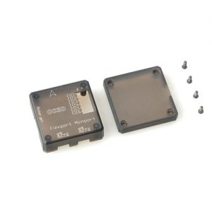CC3D Flight Controller Plastic shell