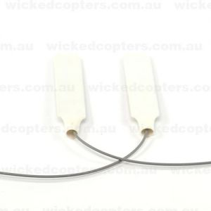 DJI Lightbridge Air System Antenna