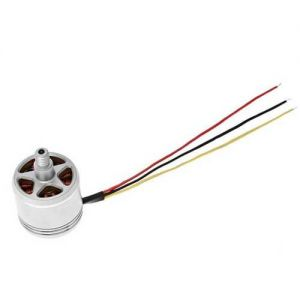 Phantom 3 Part 95 2132A Motor (CW)