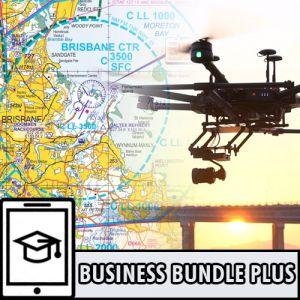 RePL sub 25kg, AROC, ReOC Support Business Bundle Plus