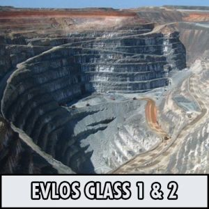EVLOS Operations Class 1 and 2 (Webinar)