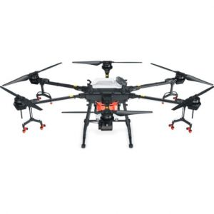 Excluded Category sub 150kg - Multi Rotor Certification
