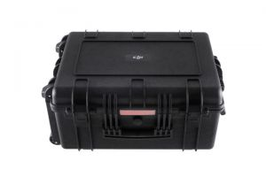 DJI M600 Series Battery Travel Case