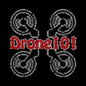 Drone101 App
