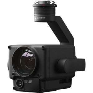 DJI Zenmuse H20 Camera